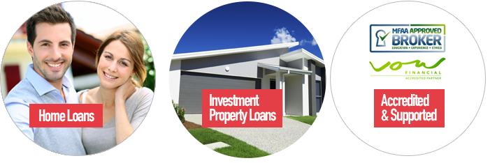 Australian Property Finance Illawarra, Nowra and South Coast NSW